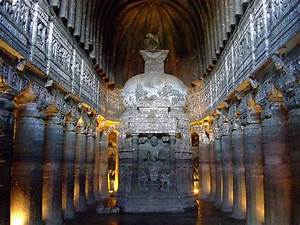 the gupta empire art and architecture | World History ...