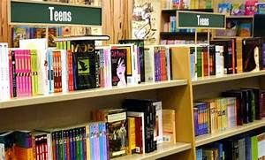 How to Distribute Your Book to Stores | Savvy Writers & e ...