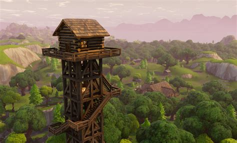 Battle Royale Will Beat Pubg To Consoles And Be Free-to-play