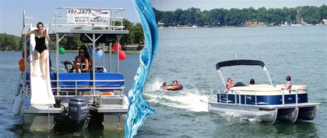 Boat Rentals At Lake Murray by Boat Rental Paddle Sports Sports Lake Murray