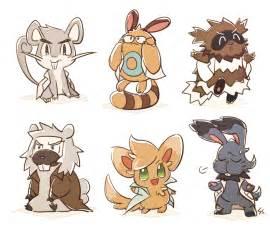pokemon ref=prev arrow