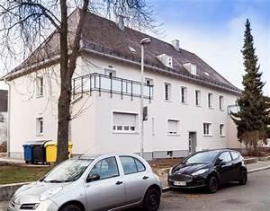 Stellenangebote Nürnberg Fürth : malerarbeiten archive k k bau gmbh stuckateur fachbetrieb um n rnberg f rth erlangen ~ Watch28wear.com Haus und Dekorationen
