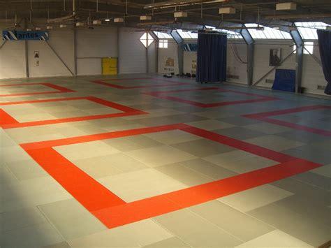 salle du croissant nantes yoo hye bin taekwondo dojang association sur nantes quartier doulon botti 232 re enfants