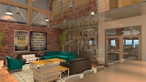U Home Interior Address : Interior Design