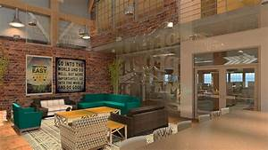college of art and architecture With interior design online university