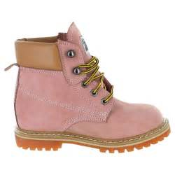womens work boots safety ii toe waterproof 39 s work boots light pink