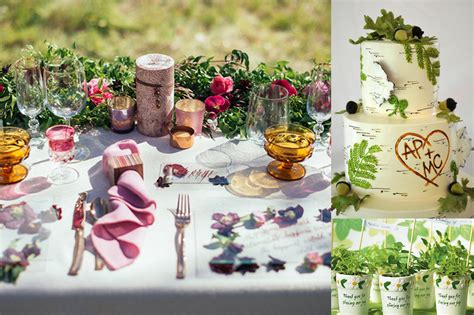 wedding decor for sale by owner used wedding decorations for sale thehletts