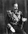 1000+ images about Mountbatten-Battenberg Royals on ...
