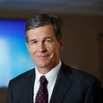 Infosys to hire 2,000 Americans in North Carolina ...