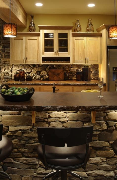 traditional kitchen design ideas  wow style