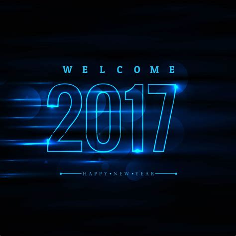 Welcome 2017 Pictures, Photos, And Images For Facebook