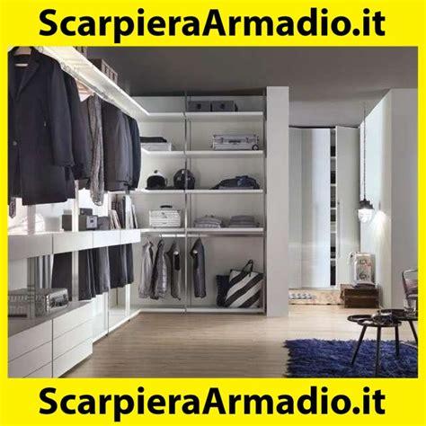 cabina armadio offerte cabina armadio bianco fantastiche promozioni su