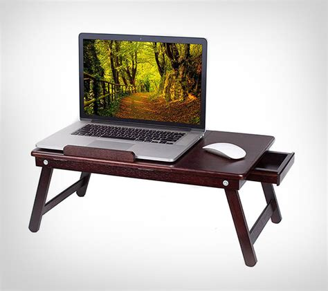 Laptop Bed Tray by Top 20 Best Portable Laptop Notebook Desk Tray You