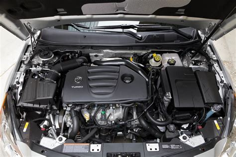 rpo central buick issues rpo codes   regal gm