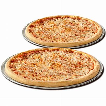 Pizza Cheese Papa Gino Inch Rewards Limited
