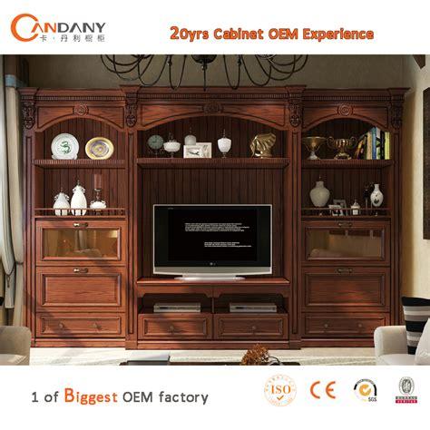 Model De Meuble De Salon Nouveau Mod 232 Le Tv Cabinet Avec Vitrine Salon Meuble T 233 L 233