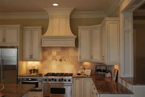 kitchen hoods luxury kitchen range design ideas photographs home