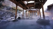 Go traveling » Top Attractions and Restaurants in Kanagawa ...