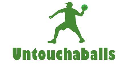 dodgeball team logos   funny cool