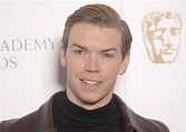 Why Did Will Poulter Quit Amazon's 'Lord of the Rings ...