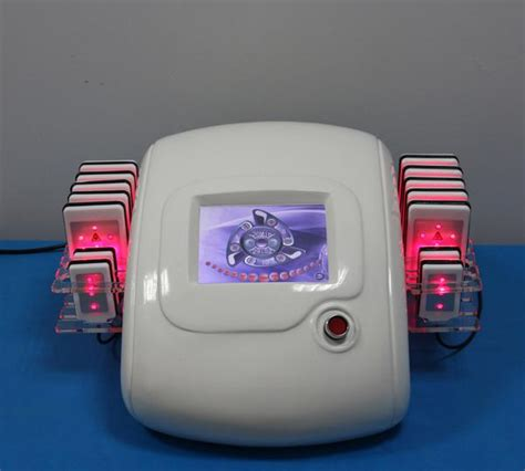 best lipo light machine lipo 6 usa