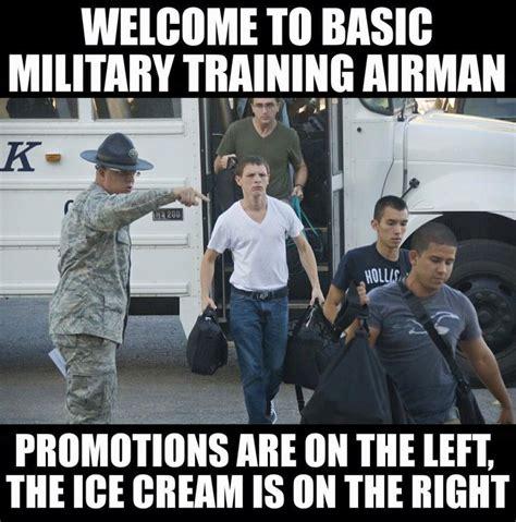 Funny Military Memes - 1000 images about military humor on pinterest marine