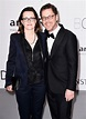 Ethan Coen and Tricia Cooke Photos Photos - amfAR's 22nd ...