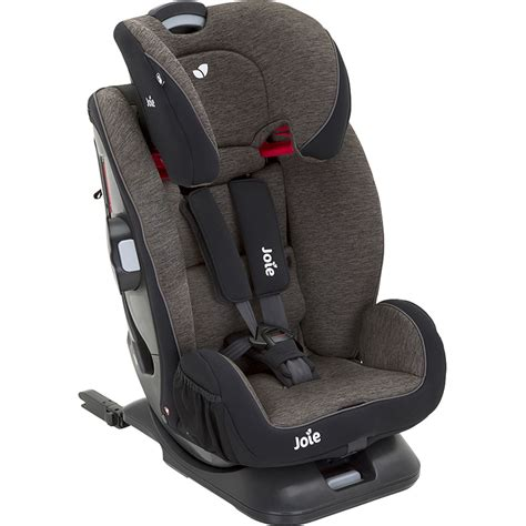 siege isofix groupe 0 1 siège auto every stage isofix ember groupe 0 1 2 3 de joie