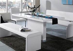 Esstisch Weiß Hochglanz 140 : 71230357 ~ Eleganceandgraceweddings.com Haus und Dekorationen