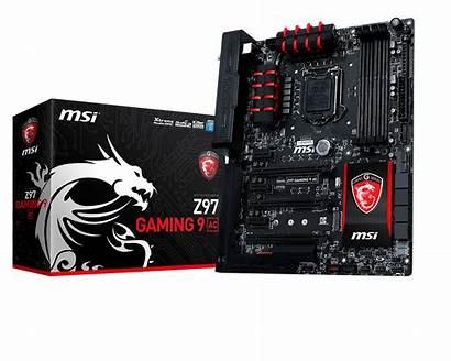 Msi Gaming Z97 Motherboard Specificaties Tweakers Veamos