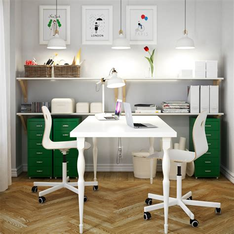 ikea catalogue bureau home office furniture ideas ikea