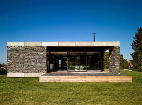 Moderne Gemütliche Häuser by Moderne H 228 User Mehr Als 160 Unikale Beispiele