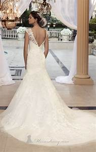 casablanca bridal 2110 dress missesdressycom With casablanca wedding dress