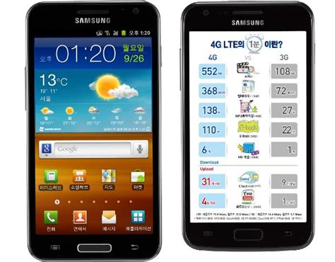 sgs 2 hd lte sgh i757m modded bell stock rom