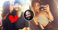 Bray Wyatt And JoJo: 15 Things You Need To Know About Bray ...
