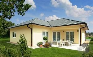 Keitel Haus Preise : bungalow 123 von keitel haus komplette daten bersicht ~ Lizthompson.info Haus und Dekorationen