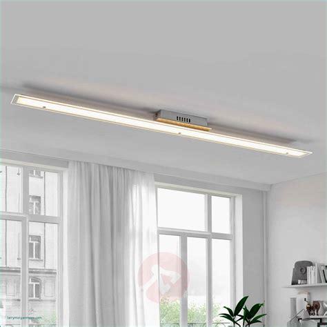 beautiful wohnzimmer lampe stylisch concept