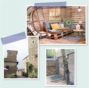 Tiny House Campingplatz : glamping im tiny house nachhaltiger camping urlaub in der toskana ~ Orissabook.com Haus und Dekorationen