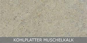 Was Ist Muschelkalk : dolomit travertin kalkstein sandstein traco ~ Markanthonyermac.com Haus und Dekorationen