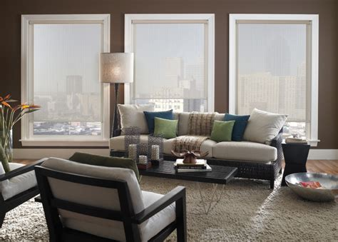 Solar Screen Shade  Contemporary Living Room Brown & Off. Living Room Wall Storage. Plaid Curtains For Living Room. 5th Wheels With Front Living Room. Modern Fireplace Living Room. Caribbean Themed Living Room. Living Room Table Decorations. Pottery Barn Pictures Of Living Rooms. Green Rugs For Living Room