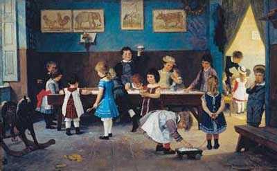 Plural Der Garten by Kindergarten Wiktionary