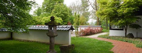 Japanischer Garten Bethel by Japanischer Garten Bielefeld Mksurf Club