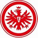 Eintracht Frankfurt - Wikipedia