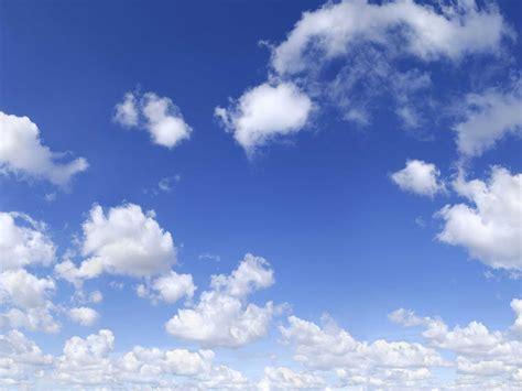 Kristen Sweet: clouds wallpaper