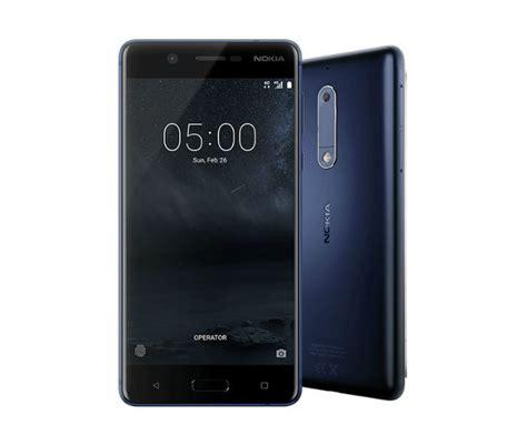 Bangladesh Mobile Price by Nokia 5 Mobile Price In Bangladesh
