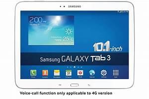Galaxy Tab 3  10 1 U0026quot   Wi