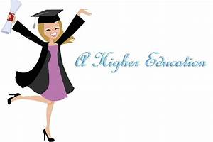 The gallery for --> Girl Graduate Cartoon