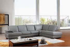 Guest Room Design Using Gray Sofa Furniture Furniture Ideas ENDDIR Living Room Furniture Ideas White Leather Living Room Furniture In Living Room Decor Images Styles Living Room Furniture Pictures Of Living Room Design Ideas Furniture Grey Sectional Couches Design