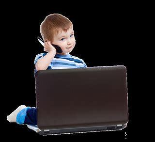 kostenlos ins festnetz telefonieren übers telefonieren kostenlos ins ausland telefonieren 1x flickr