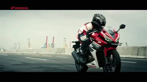 honda cbr150r mileage on road all new honda cbr150r 2016 2017 youtube